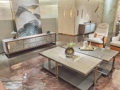 家具新闻|家具油漆您了解多少?