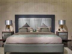 家具材质 如何对居室内的实木家具进行呵护保养?