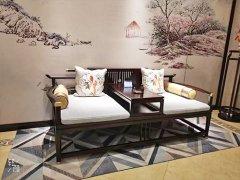 家具收藏支招  红木家具冬季保养注意7大法则