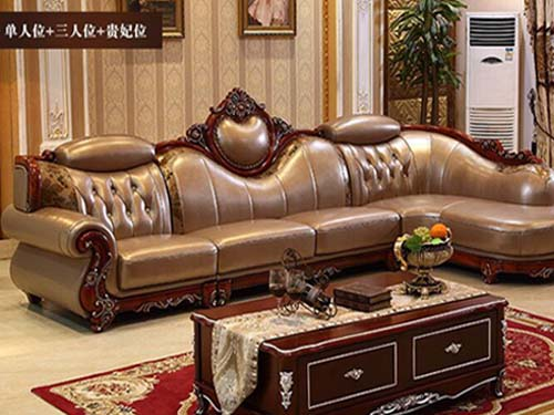 欧式家具怎么样 欧式实木家具品牌推荐