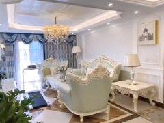 法式家具的风格特点及选购技巧