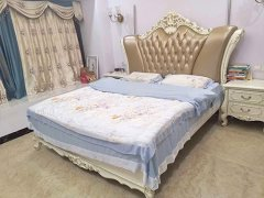 窗帘布批发市场在广州有哪些 窗帘的市场价是多少