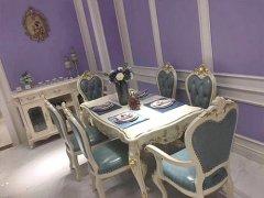 家具油漆除味方法都有哪些,家具油漆除味技巧讲解